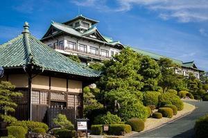 蒲郡クラシックホテル.jpg