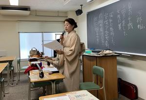 神部侑加さん特別講義2-2.jpg