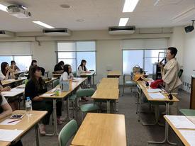 神部侑加さん特別講義1.jpg