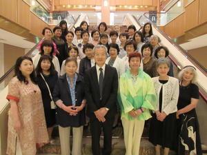 東日本支部総会集合3.JPG